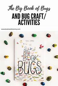 17 Best images about Bug and Insect Crafts and Activities ...