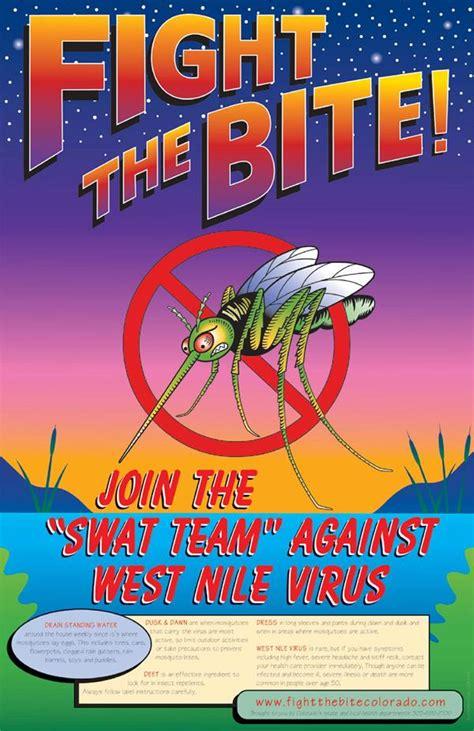mosquito control brighton colorado