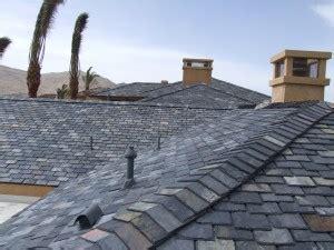 tile roofing las vegas prestige roofing 702 646 7536