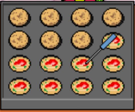 jeux de bob l onge de cuisine jeux de cuisine gratuit