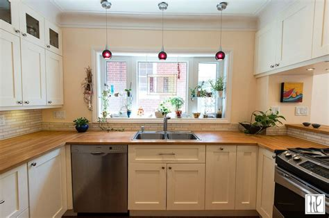 Open Concept Kitchen Ideas - mkdb projects a modern country kitchen