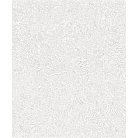 papier peint vinyle expans 233 cayenne blanc 10m r 233 f 694070