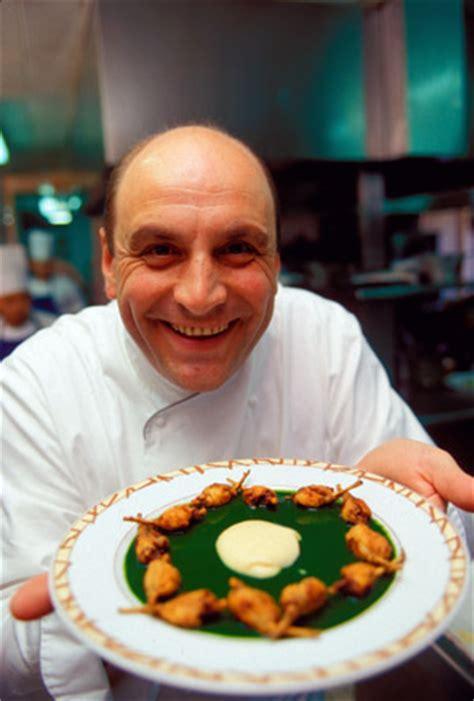 la cuisine bernard bernard loiseau alchetron the free social encyclopedia