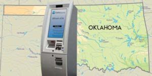 Find bitcoin atm in oklahoma city, united states. The Sooner State Receives Its First-Ever Bitcoin ATM