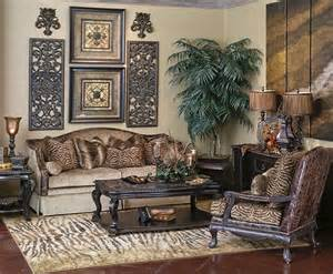 best 25 old world decorating ideas on pinterest old