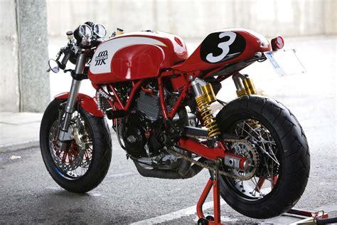 Ducati Sport Classic On Pinterest