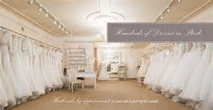 wedding gown shops lula bridal wedding dresses birmingham ronald joyce