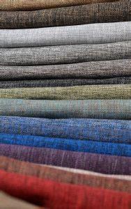 quel tissu pour quel rideau design tendance