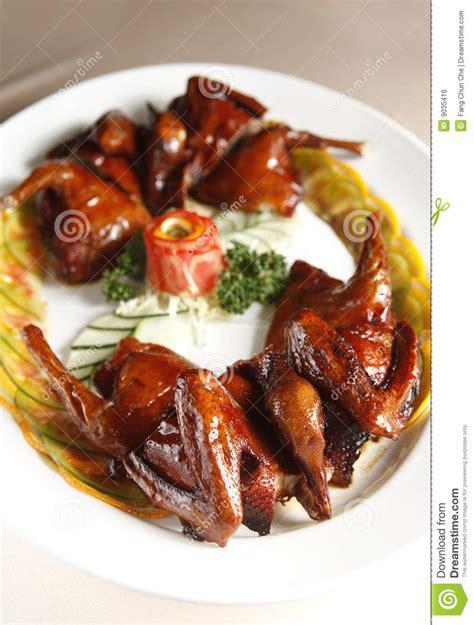 cuisine pigeon food pigeon stock photo image of dove gourmet