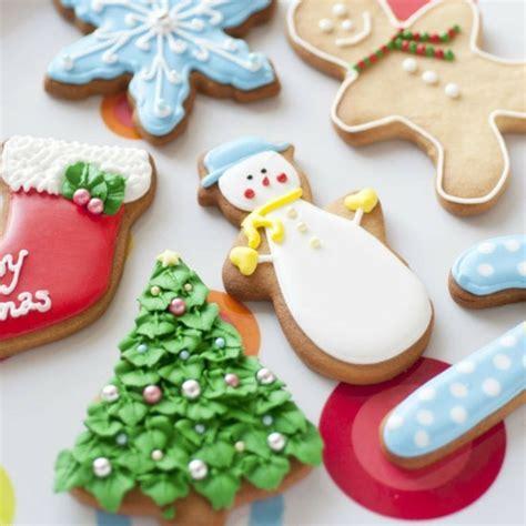 lustige kekse backen kekse backen 70 ausgefallene ideen f 252 r leckere kekse