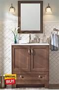 Shop Bathroom Vanities Vanity Cabinets At The Home Depot Home Bathroom Bathroom Vanities Restoration Hardware Bathroom Vanities And Vessel Sinks For Bathroom At Home Depot Vanity In Espresso Finish With Vessel Sink The Home Depot Canada