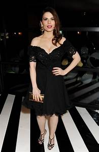 1000+ ideas about Hayley Atwell on Pinterest | Agent ...