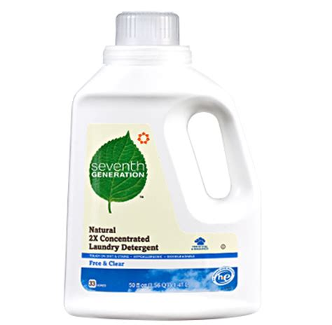Best Laundry Detergent Buying Guide by Best Laundry Detergent Buying Guide Consumer Reports
