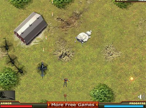 Helicopter Strike Force  Shoot'em Up Games Gamingcloud