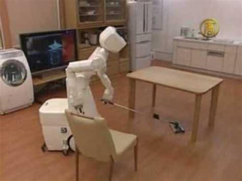 le de cuisine qui fait tout trop de lessive de nettoyage engagez un