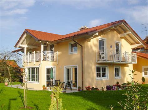 Baugenehmigung Worauf Beim Hausbau Zu Achten Ist by Haus Bauen Was Beachten Ein Haus Bauen Was Sie Beachten