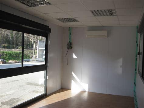 bureaux modulaires bureaux modulaires en corse