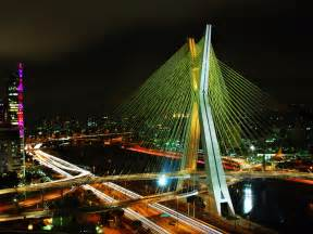 Image result for Sao Paulo Brazil