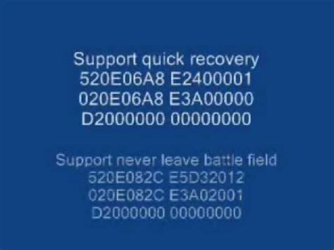 ranger guardian signs us replay codes