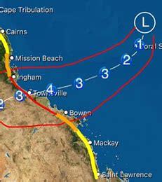 Boat Insurance Hurricane Season by Impossible To Get Insurance In Hurricane Season Page 2