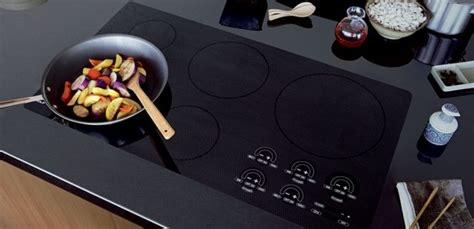 indcution cooktop proper guides