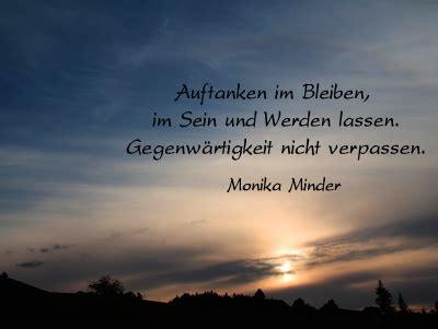 Garten Gestalten Für Hunde by Gl 252 Ckw 252 Nsche Zum Geburtstag Spirituell Suchergebnisse