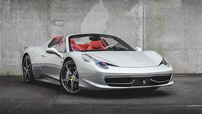 Ferrari 4k 458 Italia Wallpapers Cars