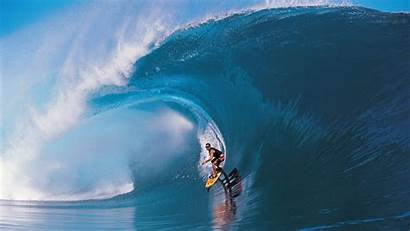 Surfing Sports Wallpapers Background Wall