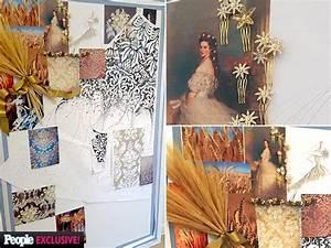 The gallery for --> Jessica Simpson Wedding Album