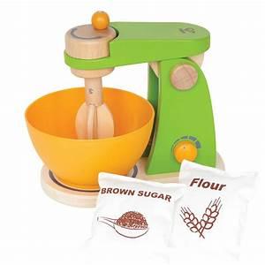 Spielküche Für Draußen : hape mixer e3104 f r die spielk che ~ Eleganceandgraceweddings.com Haus und Dekorationen