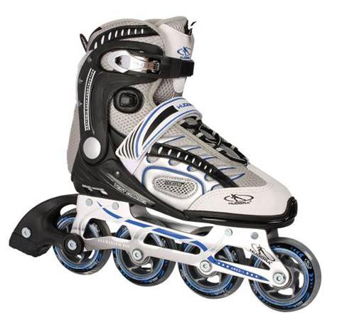 inline skates rollen k2 herren inline skate radical 100 m schwarz orange