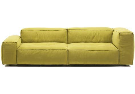 Neowall Living Divani Modular Sofa