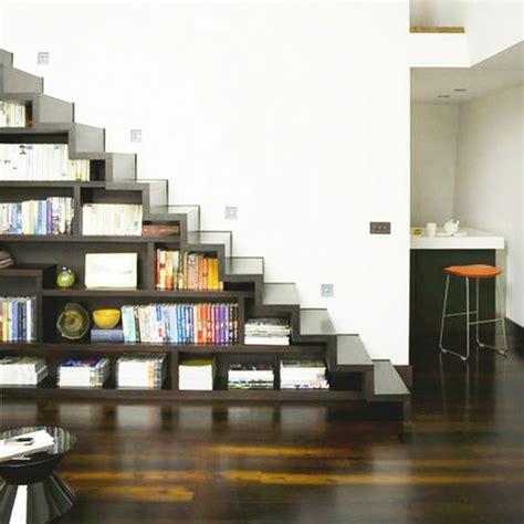 cuisine meuble ikea quel meuble sous escalier choisir archzine fr