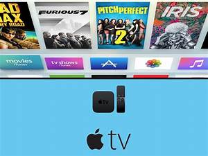 The hottest apps on the new Apple TV offer some ...