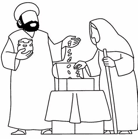 zakah pillars  islam coloring page