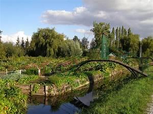Les Hortillonnages D Amiens : hortillonnages chambres d 39 h tes gite camon amiens somme chambre d 39 h te gite grange de la herde ~ Mglfilm.com Idées de Décoration