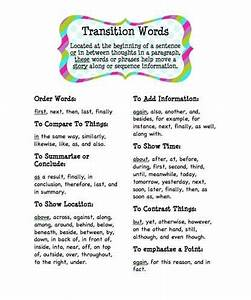 Phrases To Use In Essays creative writing therapy architectural thesis helper creative writing activities grade 12