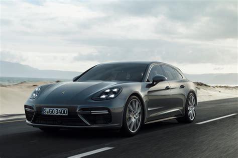 New 2020 porsche panamera gts in pompano beach, fl. 2020 Porsche Panamera Turbo Sport Turismo: Review, Trims, Specs, Price, New Interior Features ...