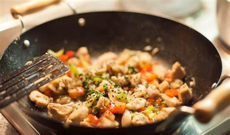cuisine chinoise au wok cuisine asiatique au wok