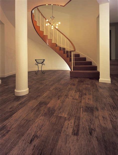 Buyers guide to vinyl flooring   Luxury vinyl plank