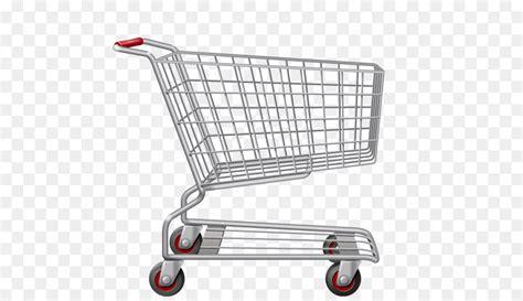 shopping cart shopping cart png  transprent png