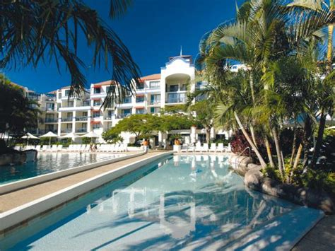 oaks calypso plaza resort coolangatta australia resort reviews tripadvisor