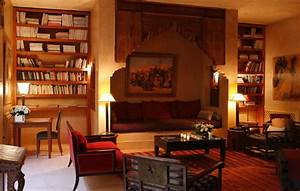 Moroccan interior design definition tedx decors the for Interior decoration design meaning