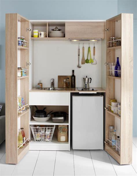 image de placard de cuisine les placards de cuisine les plus pratiques ce sont eux décoration
