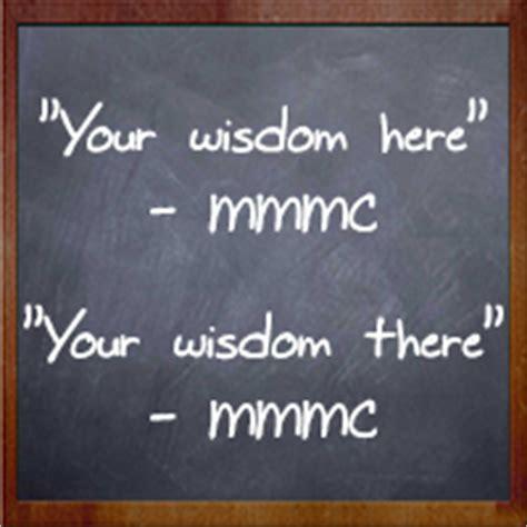 class quotes quotesgram