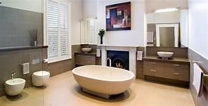 Ideas para renovar el cuarto de baño :: Imágenes y fotos