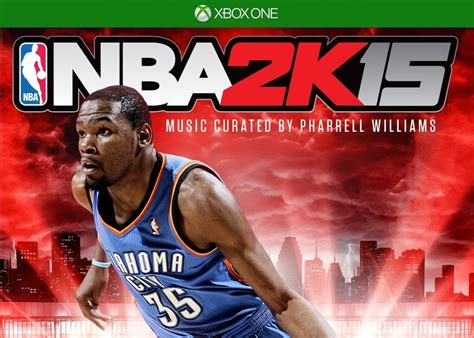 nba  review  basketball game  beat  xbox