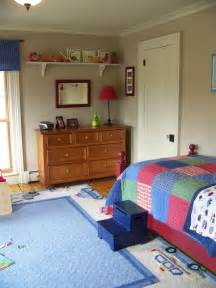 Boys Bedroom Paint Ideas Boy 39 S Bedroom Ideas Interior Decorating Interior Redesign Home Staging