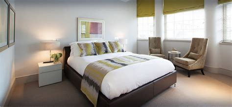 Apartments To Rent In London, Apartments For Rent London Uk