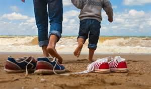 emp sprüche top 10 family vacation spots benchmark